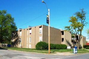 Casas Royal Apartment Loans