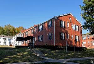 Apartment Loans 80%